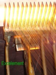 fibre processing picture